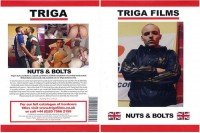 Triga – Nuts And Bolts