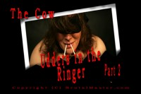 The Cow – Udders Ringer 2