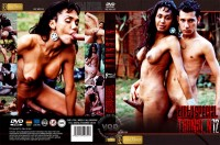 (Julia Reaves) Dirty Special Transen  12