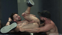 RS – Beards, Bulges & Ballsacks (Tex Davidson, Ryan Finch) 1080p