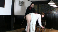 HD Bdsm Sex Videos How To Make Housework More Interesting