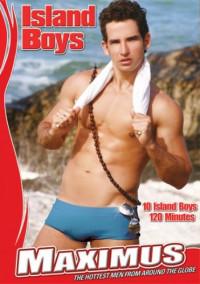 Island Boys – Felix Stulback, Victor Manzini, Mateus Axell