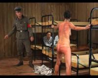 Mood Pictures – Dr. Mengele