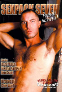 Sexpack Seven – Pigs In Heaven