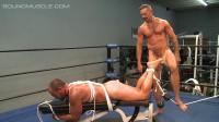 Gym Training Torture – Part 6