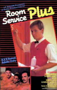 Room Service Plus – Rollo Productions – 1984