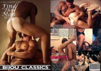 Bijou Classics – Find This Man (1992)