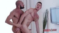 FuckerMate – Gianni Maggio And Carlos Fontana 720p