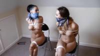 The Bdsm Sex Clips Pack BorderLandBound (2014 – 2020) Part 7