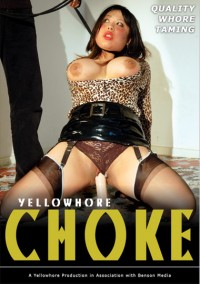 Yellowhore Vol.3 – Choke