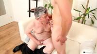 Daddy Loves Twinks 03 – Scene 03 (Benito Moss, George Zaruba)