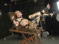 Big Vip Collection 50 Best Clips Insex 2005