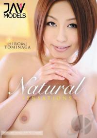 Natural Sensations