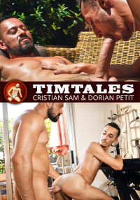 Cristian Sam, Dorian Petit