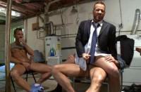 Sexy Sluts At Jock Park