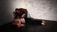MMA Fighter Samvel Ep.1
