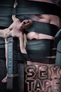 HdT – Riley Reyes – Sex Tape