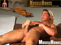 Musclehunks – Workin Stiff (2010)
