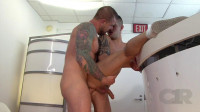 Daddy Issues,sc 1 – Rocco Steele And Casey Everett