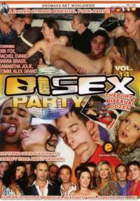 The Dirty Bisexual Dozen