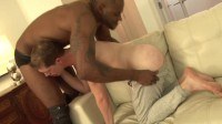 Rough Trade – Diesel Washington And Jayden Ellis