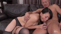 Makoto Shiraishi – Love Makoto Agle With Tits