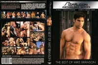 Falcon Anthology Series – The Best Of Mike Branson