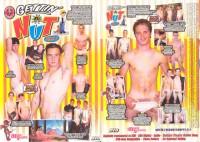 The Body Shoppe – Gettin' A Nut – Film 1