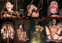 Insex – Hydrophobia, Part One (Live Feed From July 2, 2005)