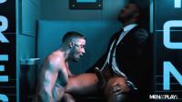 Stripper – Jason Vario & Skyy Knox