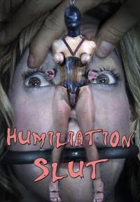 Kali Kane – Humiliation Slut (Bonus) , HD 720p