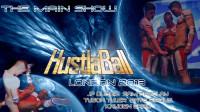 UK Hot Jocks – HustlaBall – Main Show 720p