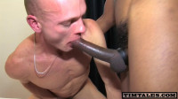 Winston Solo And Bastian Winkler – HD 720p