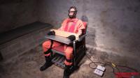 Self Bondage Electromagnets – Scene 4 – HD 720p