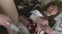 Atsuko Accidentally