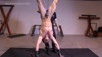 His Muscle Toy – Part 5