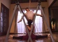 Lesson Of Tyranny – Bondage Ballerina