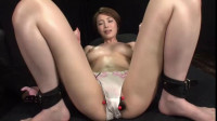 Big Tits Young Wife Aphrodisiac Tied Up Squirting  Mio Kimijima