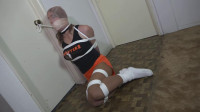 Tranniesintrouble – Hooters Gurl Paige Andrews Wakes