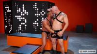 Micah Brandt & Brayden Allen Sc. 02 – 720p