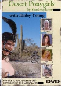 Desert Ponygirls (2007)