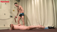 Session 518  Master Martin And Master Aaron