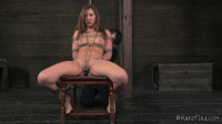 Juicy And Despairing Vol. TWO – Maddy O'Reilly – 720p