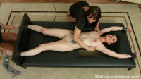 HD Bdsm Sex Videos  Tickled And Tortured