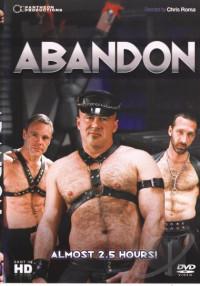 Pantheon – Abandon (Hard-Core Director's Cut)