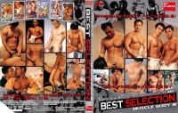Best Selection – Muscle Body