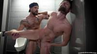 Show Hard (Scene 3) – Sean Maygers And Drew Dixon 720p)