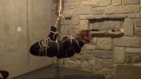 Teeny Bondage – HD 720p