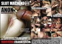 Anon – Anonymous Sex Addicts (2010)