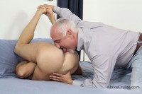 Nick Ford Serviced